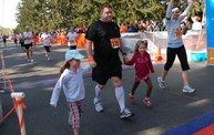 2011 Kalamazoo Marathon 8