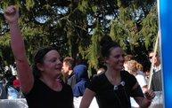 2011 Kalamazoo Marathon 7