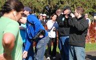 2011 Kalamazoo Marathon 6