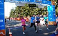2011 Kalamazoo Marathon 5