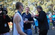2011 Kalamazoo Marathon 4