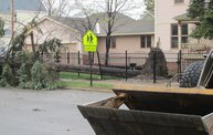 May 9, 2011 wind storm 4