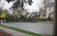 May 9, 2011 wind storm 3