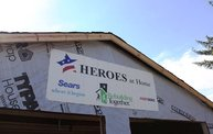 Heroes at Home Construction Begins 22