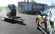 Q106 at Bellingar Packing (5-7-11) 5