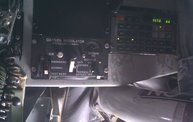 KC-135 Refueling Mission  30