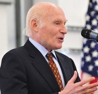 Sen. Herb Kohl (D-WI)