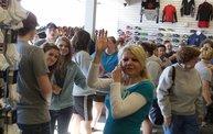 Eastbay Dells stop 2011 4