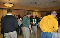 Packer Tailgate Tour 2011 19