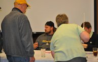 Packer Tailgate Tour 2011 27