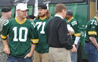 Packer Tailgate Tour 2011 28