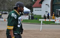 Packer Tailgate Tour 2011 22