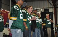 Packer Tailgate Tour 2011 8