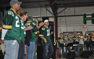 Packer Tailgate Tour 2011 7