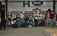 Packer Tailgate Tour 2011 3