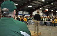 Packer Tailgate Tour 2011 30