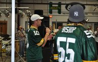 Packer Tailgate Tour 2011 26