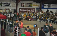 Packer Tailgate Tour 2011 23