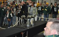 Packer Tailgate Tour 2011 17