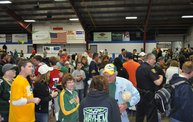 Packer Tailgate Tour 2011 16