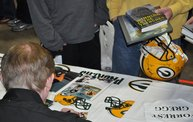 Packer Tailgate Tour 2011 14