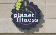 Wisconsin Dells Season Opener Cards - Planet Fitness - Oshkosh 16