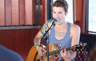 Foxy Lady Studio 101: Hot Chelle Rae 23