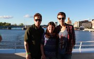 Foxy Lady Studio 101: Hot Chelle Rae 16