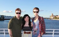 Foxy Lady Studio 101: Hot Chelle Rae 11