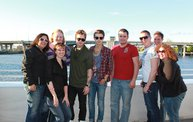 Foxy Lady Studio 101: Hot Chelle Rae 2