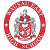Wausau East Logo