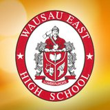 Wausau East high school sports