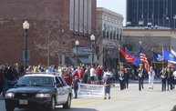 Sheboygan Memorial Day Parade 16
