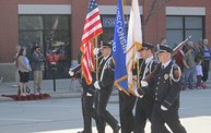 Sheboygan Memorial Day Parade 11