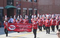 Sheboygan Memorial Day Parade 9