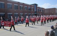 Sheboygan Memorial Day Parade 8