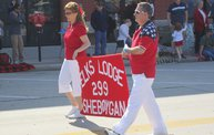 Sheboygan Memorial Day Parade 5