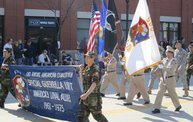Sheboygan Memorial Day Parade 29