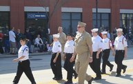 Sheboygan Memorial Day Parade 28