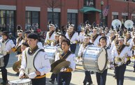 Sheboygan Memorial Day Parade 25