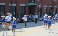Sheboygan Memorial Day Parade 24