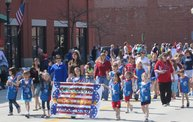 Sheboygan Memorial Day Parade 23