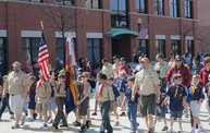 Sheboygan Memorial Day Parade 22