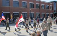 Sheboygan Memorial Day Parade 20