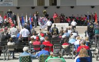 Sheboygan Memorial Day Parade 10