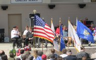 Sheboygan Memorial Day Parade 4
