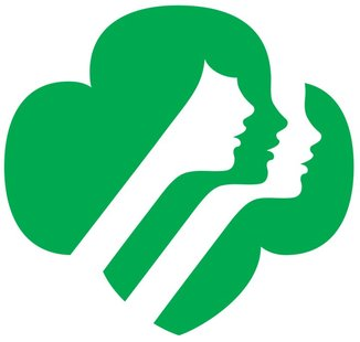 Girls Scouts of America (Photo courtesy of Girl Scouts of the USA Facebook page)