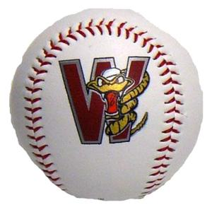 Wisconsin Timber Rattlers Baseball, T-Rats