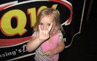 Q106 at Applebees (6/1/11) 10