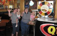 Q106 at Applebees (6/1/11) 9